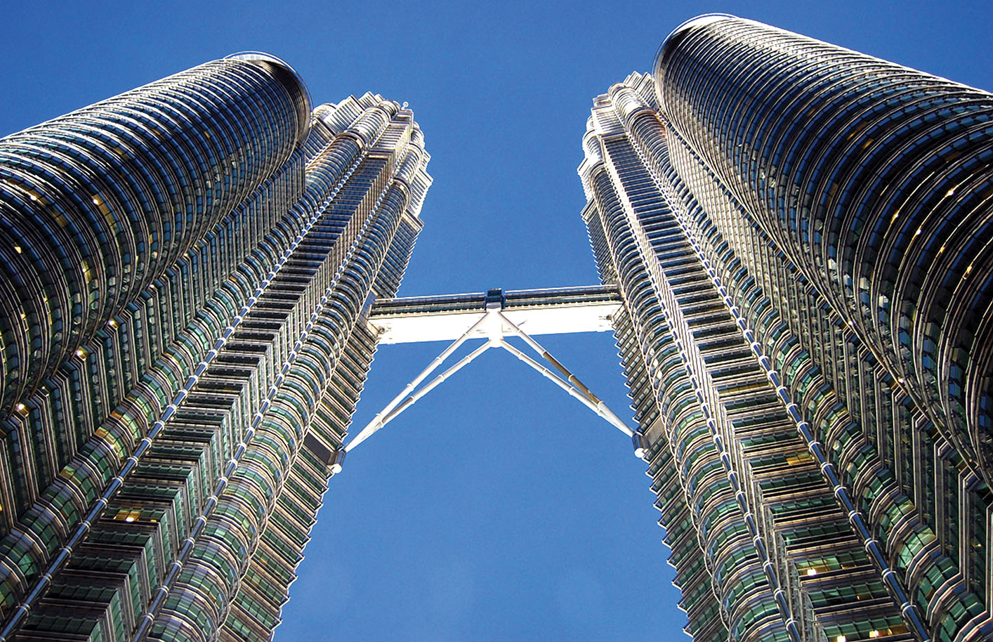 petronas_twin_towers-slider-bg4